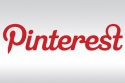 biznews_pinterest
