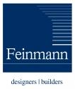f.logo_tagline
