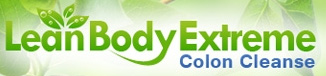 leanbody_logo