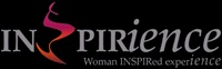inspirience_header_2