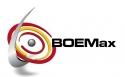 boemax_logo