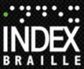 logo_indexbraille