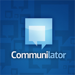 communilator512x512
