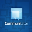 communilator512x512