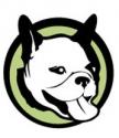 logodogheadsub
