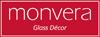 pr_monvera_logo