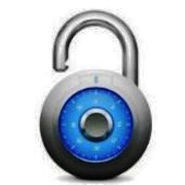 unlock_iphone
