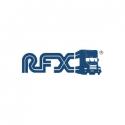 rfx_logo