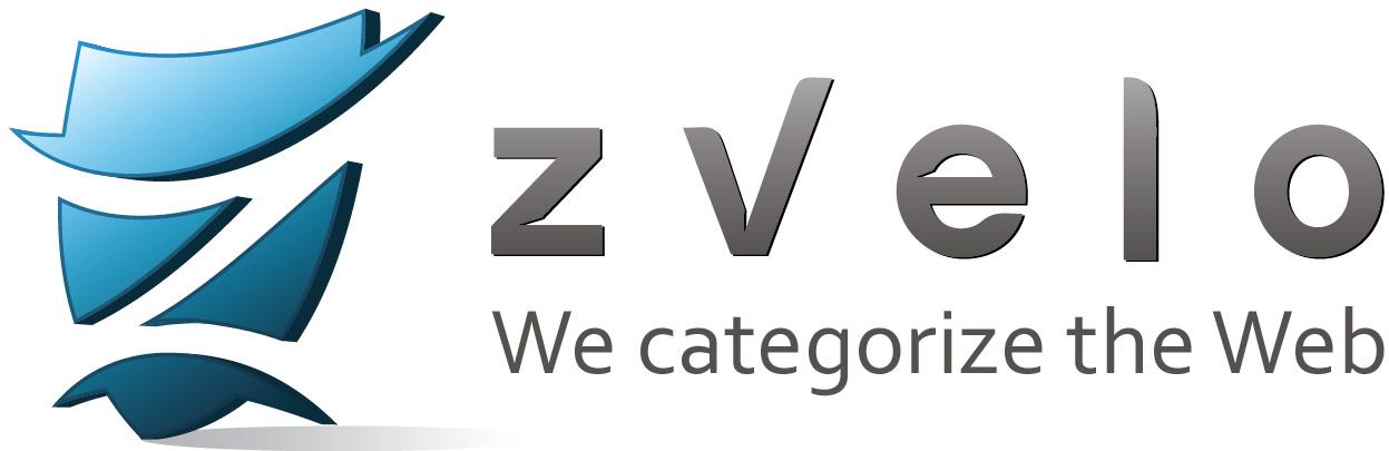 zvelo_logo_we_categorize_the_web