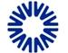 ecot_logo_small
