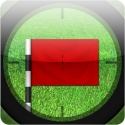 golfsites_largeappicon_1_g