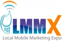 local_mobile_marketing_expo_small