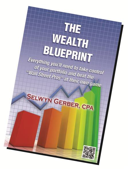 wealth_management_book_cover_4