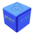new_sc_logo_whitebg