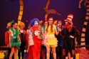 seussical_the_musicalsmall