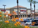 marketplace_at_palm_desert_sm