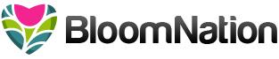 bloom_nation_logo_copy