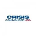 crisis_commander_usa_logo