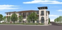 2525_el_camino_real_senior_apartments_ktgy