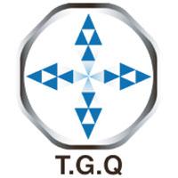 tgq_logo