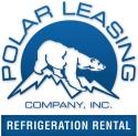 polarleasing_logo11_500w