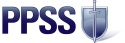 ppss_logo_standard_issue