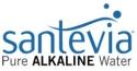 santevia_alkaline_logo_235