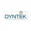 dyntek_logo