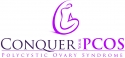 conquer_your_pcos_logo