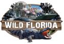 wild_florida_logo