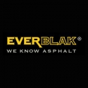everblak_logo