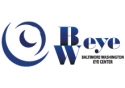 bweye_logo_google_places