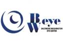 bweye_logo_google_places
