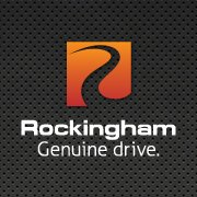 rockingham_motors_logo