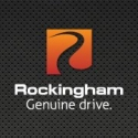 rockingham_motors_logo
