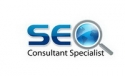 seo_consultant_specialist_a.hayi_resized_1_