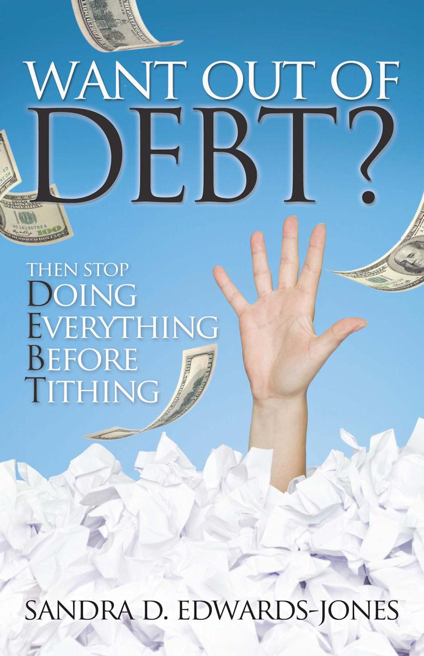 front_debt_winko
