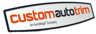 customautotrim_logo
