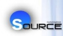 source_marketing_direct_logo