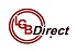 lgb_direct_london_outosured_sales_and_marketing