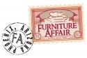 fastamp_logo