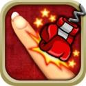 fs_boxer_icon