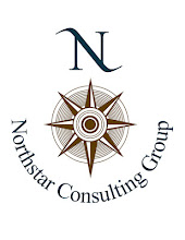 northstar_consulting_group_logo