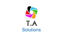 ta_solutions