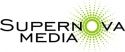 supernova_media