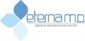 eterna_md_logo