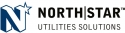 northstar_logo_horiz_full_vf