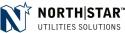 northstar_logo_horiz_full_vf