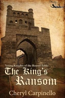 the_kings_ransom_300dpi.1