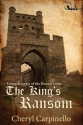 the_kings_ransom_300dpi.1